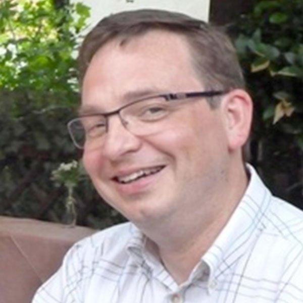 Dr Christophe Blanckaert Veterinaire