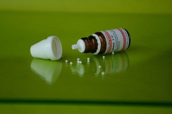 Homeopathie En Danger En Grande Bretagne