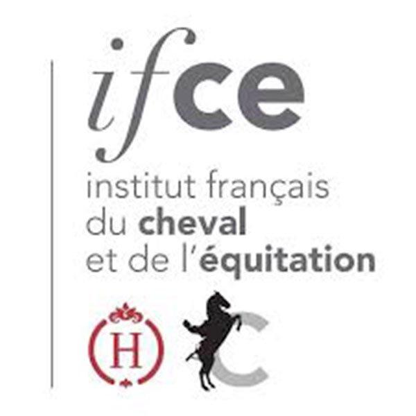 Ifce Logo